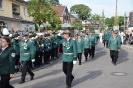 Schützen- & Verbandsfest 2017