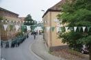 Schützen- & Verbandsfest 2017_6