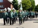 Schützenfest 2017_63