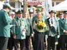 Schützenfest 2017_69