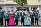 Schützenfest 2017_77