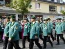 Schützenfest 2017_80