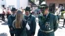 Schützenfest 2018_20