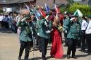 Schützenfest 2018_83